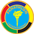 Panathlon Logo