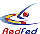 redfed log